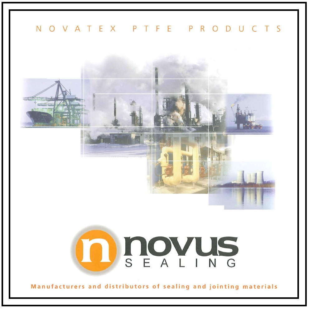 Brochure-Novatex_PTFE_Products_image.jpg
