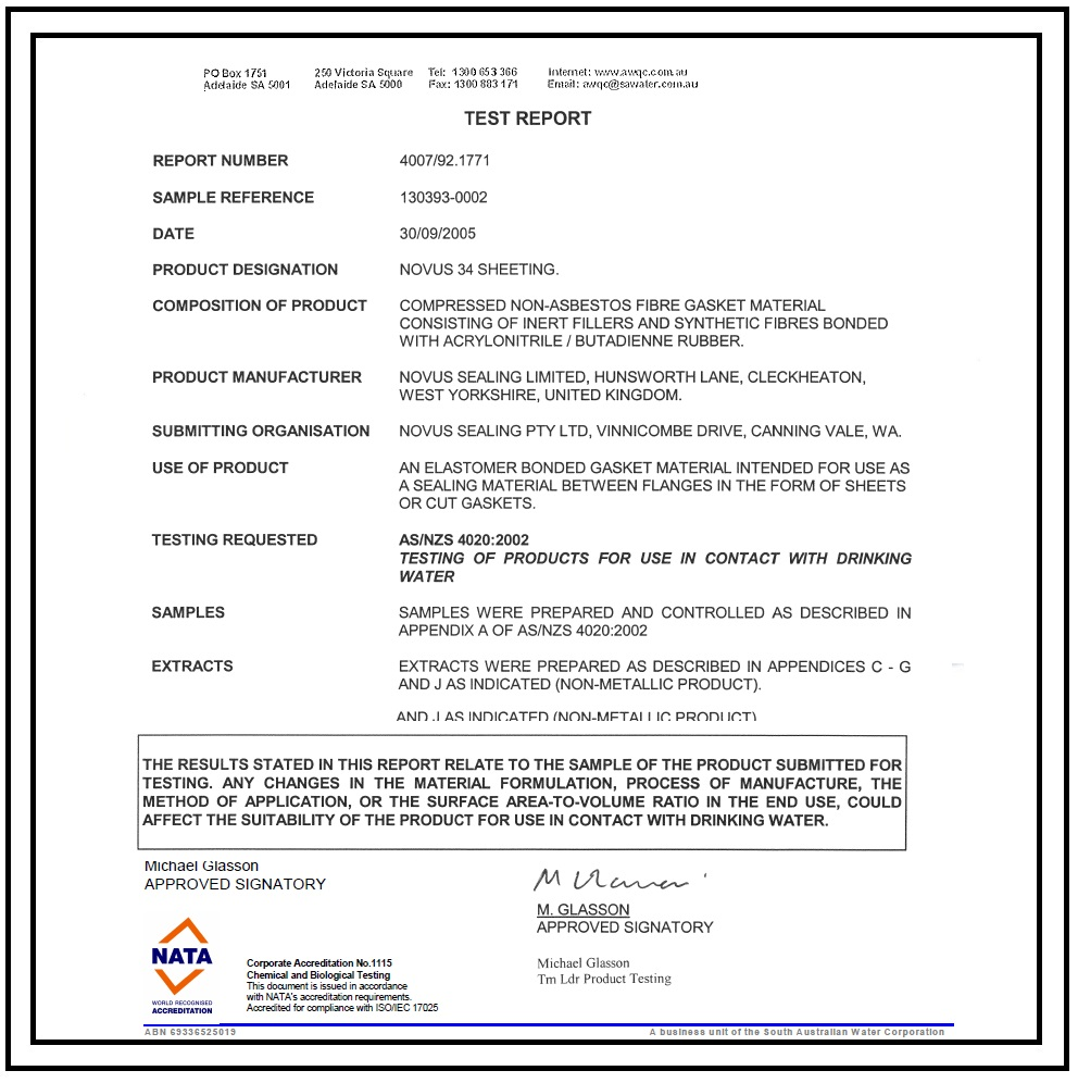 Approval-Novus_34AS-NZS_4020.2002_Certificate.jpg