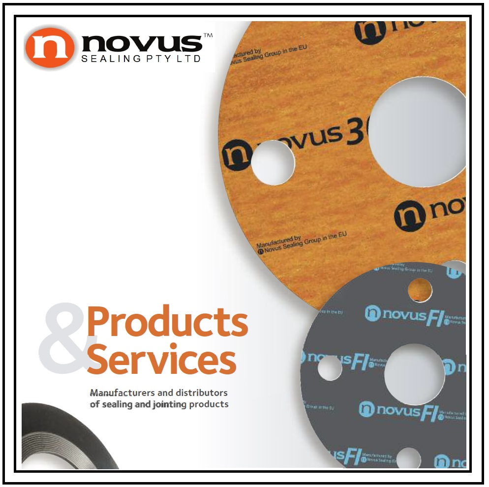 Brochure-Products_and_Services.jpg