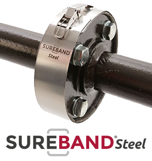 sureband-steel_transparant______23.2.21___6.18__pic_plus_logo_for_parent_page.png