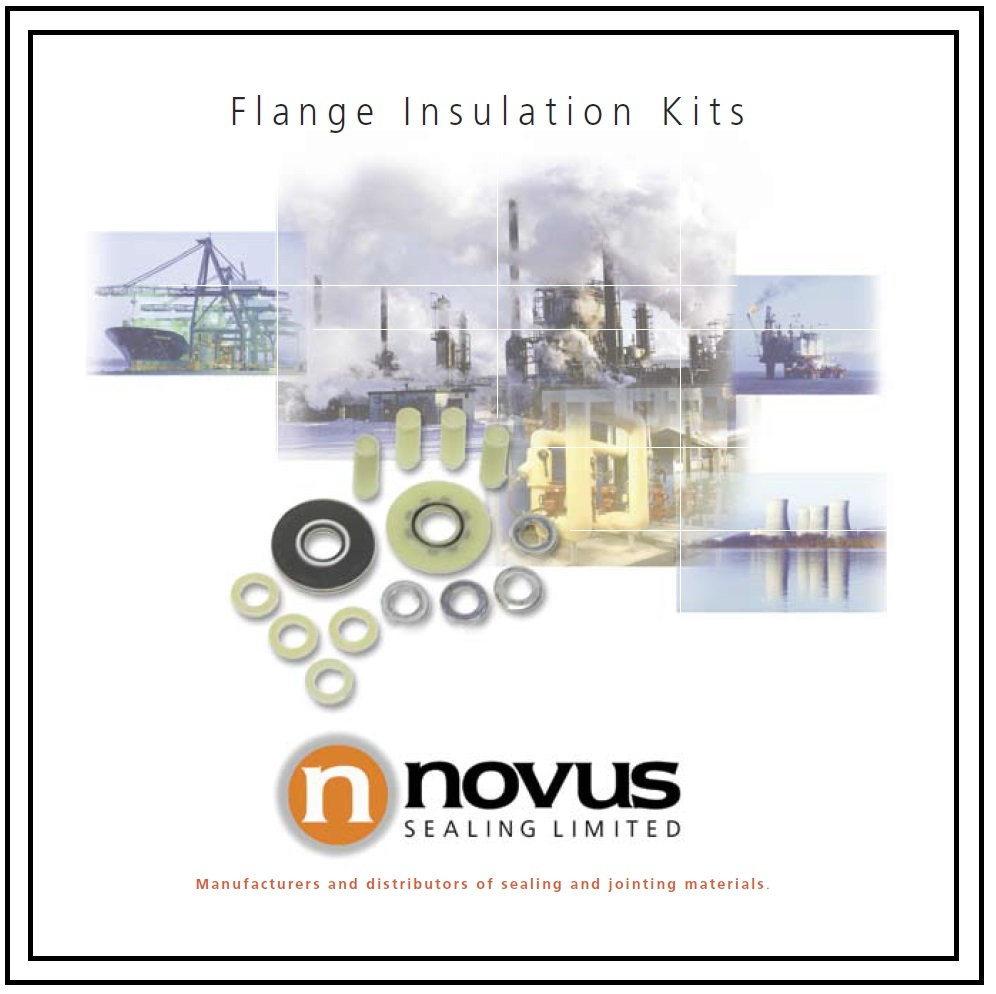 Brochure-Flange_Insulation.jpg