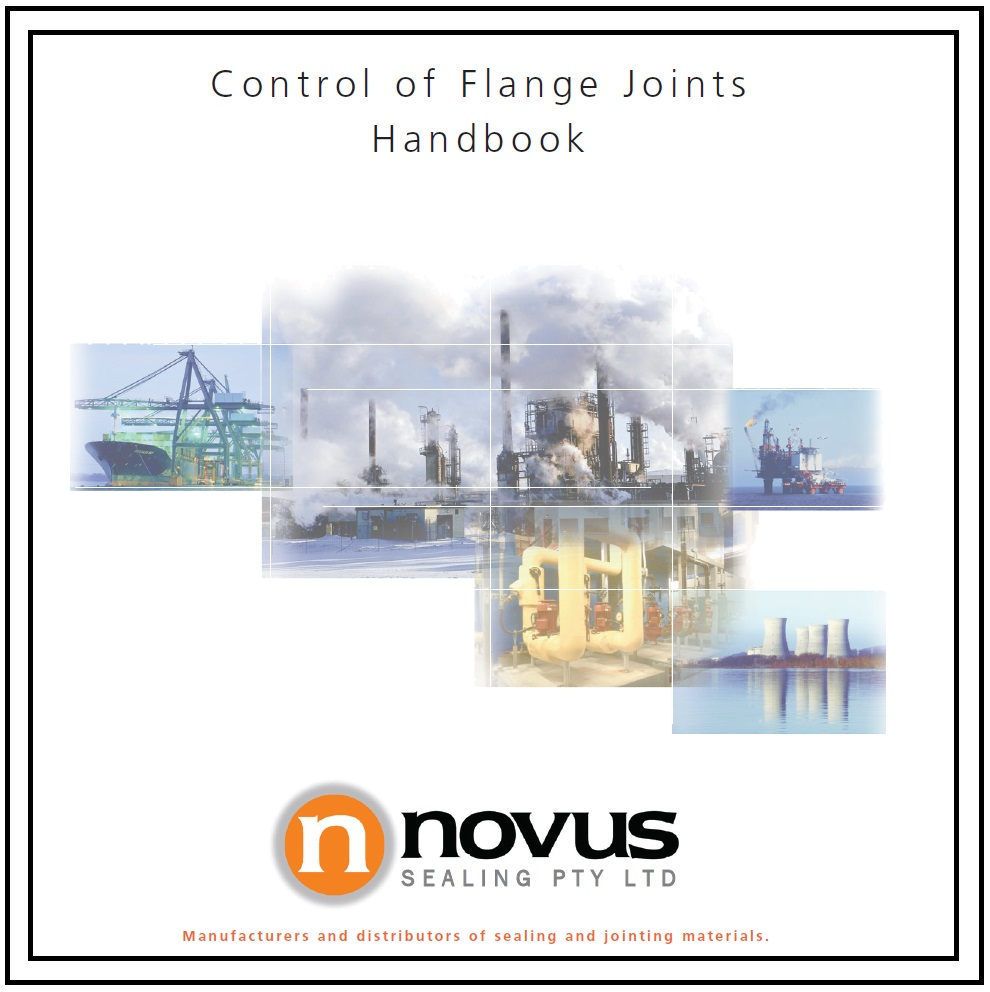 Brochure-Control_of_Flange_Joints_Handbook.jpg